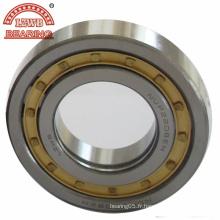 Roulement à rouleaux cylindriques de haute précision (N / NJ / NU / NUP / NF 424-430)