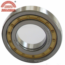 High Precision Cylinderical Roller Bearing (N/NJ/NU/NUP/NF 424-430)