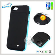 Back Housing Back Battery Cover Case for iPhone