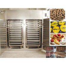 Top Selling Industrail Electric Food Dehydrator