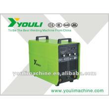 Inverter IGBT MMA welding machine MMA-400G