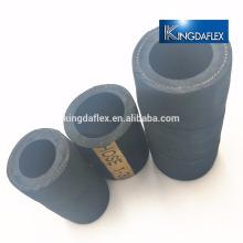Textile Braid Abrasion Resistant Sandblaster hose Sand Blast Hose Sandblast Hose
