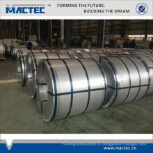 Европейский стандарт катушка ppgi/ppgi стальной лист Толя металла