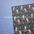 """Weihnachtskollektion 12X12 """"Scrapbook Paper Pack"""