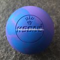 2018 New Design Lacrosse Ball