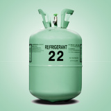 High Purity Gas Refrigerant R22 for Air Conditioning