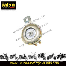 Motorcycle Horn Fit for Gy6-150