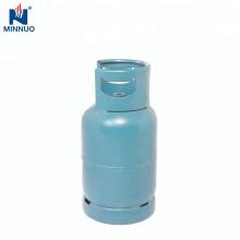 Garrafa de gás butano de 12,5 kg