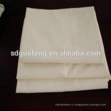 """100% хлопок 16х16 60х60 63"""" суровой ткани для печати и покраски качество"""