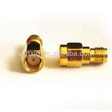 Adaptador de cable coaxial de calidad Crazy Selling RG500 s