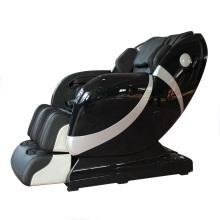 Liege moderne Sofas elektrische Massage Stuhl