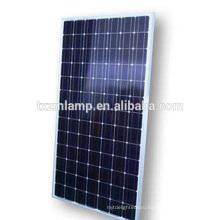 новые прибыл цене янчжоу производители солнечных панелей в Китае / цена на ватт солнечные панели поликристаллического кремния