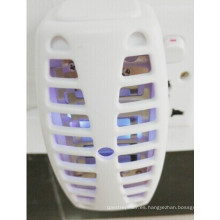 Electronic Mosquito Killer / Bug-Insect Zapper con luz UV