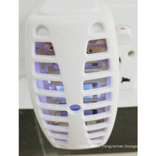 Electronic Mosquito Killer / Bug-Insect Zapper with UV Light
