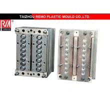 Nice Plastic Cap Mould (TZRM-NPCM31505)