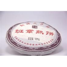 Mais barato e saúde Yunnan Menghai puer chá