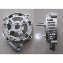 car alternators bearing bracket