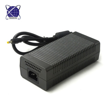 28v 5a power supply adapter 140w