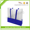 Custom Made Paper Package Bag (QBB-168)