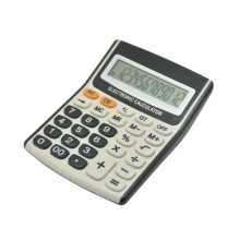 Calculatrice de 12 digits Semi Power Off