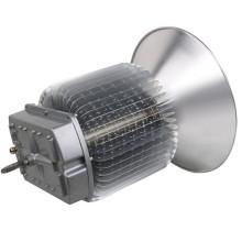Warm / Pure / cool blanc 300W industriel conduit haute lumière de la baie
