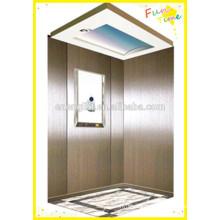 Proveedor de elevador de casa de alta calidad