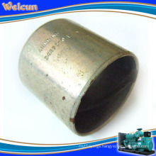 Cummins Engine Part Oil Pump Bushing 3627300