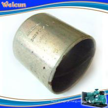 Bucha 3627300 da bomba de óleo da peça do motor CUMMINS