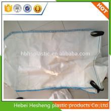 100% virgin pp woven big bag