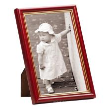 Sale Lovely Photo Frames for Promotion