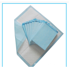 Good Quality for Pet Pad,Waterproof Pet Pad,Pet Training Pad Manufacturers and Suppliers in China Waterproof Pet Pad 30x45cm export to Togo Wholesale