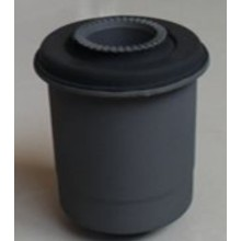 8-94408841 High-quality Rubber Bushing for Isuzu
