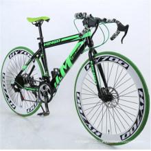 700c Wholesale High Quality Road Bike (LY-W-0167)