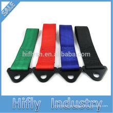 cuerda de remolque resistente coche HF-005