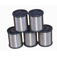Nickel Wire Inconel 718 Wire