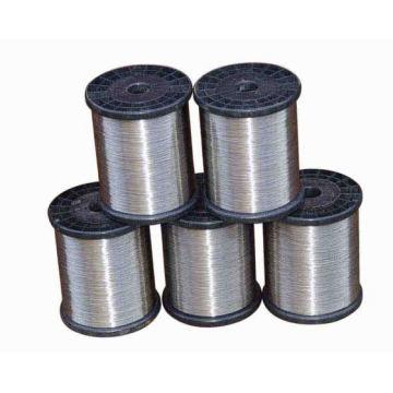 Nickel Draht Inconel 718 Draht