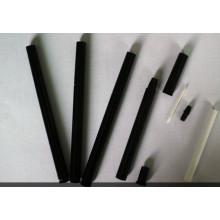Liquid Eyeliner Pen Pacote Wl-Ep001