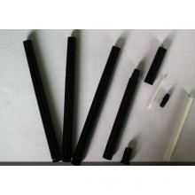 Liquid Eyeliner Pen Package Wl-Ep001