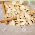 Graines de citrouille comestibles transformées chinoises
