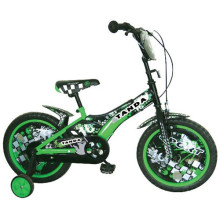 Plástico Chaincover Kid Bike