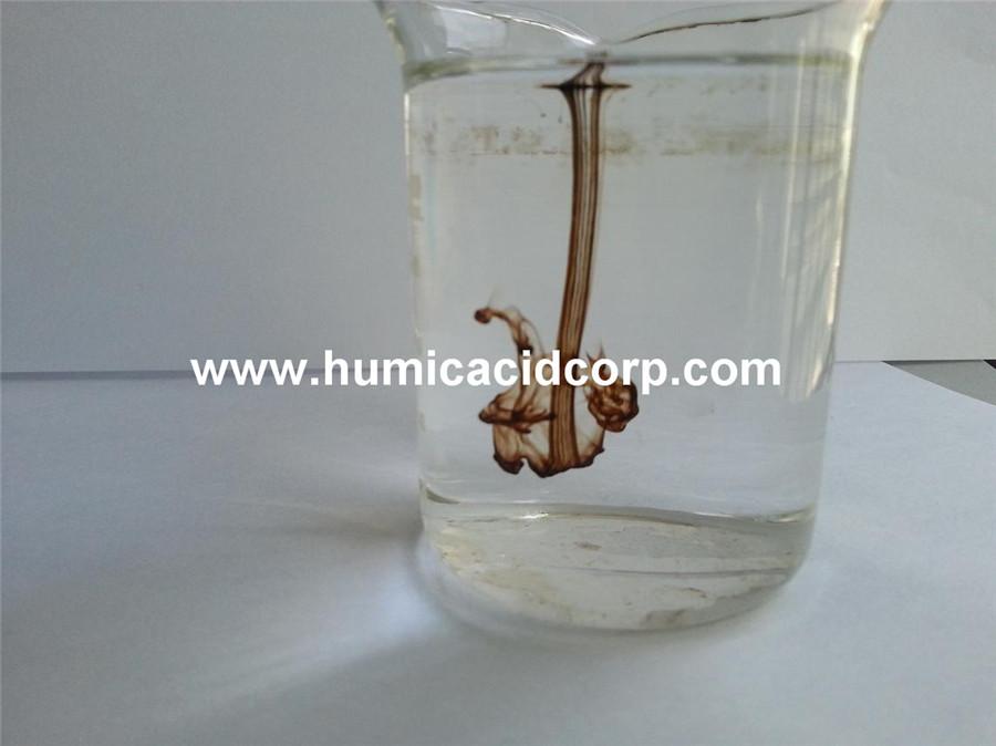 Potassium Humate 90