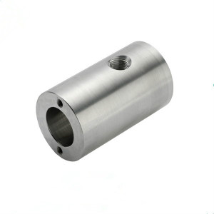 Precision Turning Machining Parts CNC Parts Precision