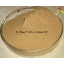 Natural High Quality Eyebright Extract Powder