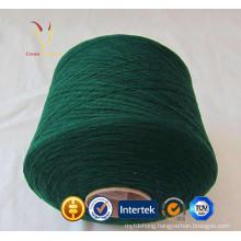 Handspun Alpaca Yarn For Knitting Sale