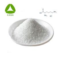 L-Lysine Hydrochloride Feed Additive Powder