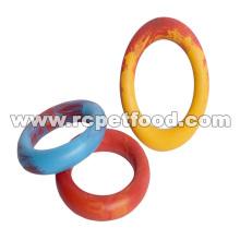 Pet Toys Wholesale Suppliers