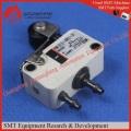 H1063E VM1010-4NU-01 DC24V SMC Solenoid Valve