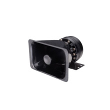 Siren Speaker Solutions - Car Alarm System S150-1