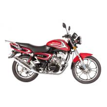 Motocicleta HS150-9S del deporte de la calle de HS125-9D 125c