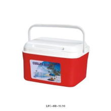 Coolboxes cool box cooler coolbox saco elétrico